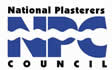 NPC National Plasters Council
