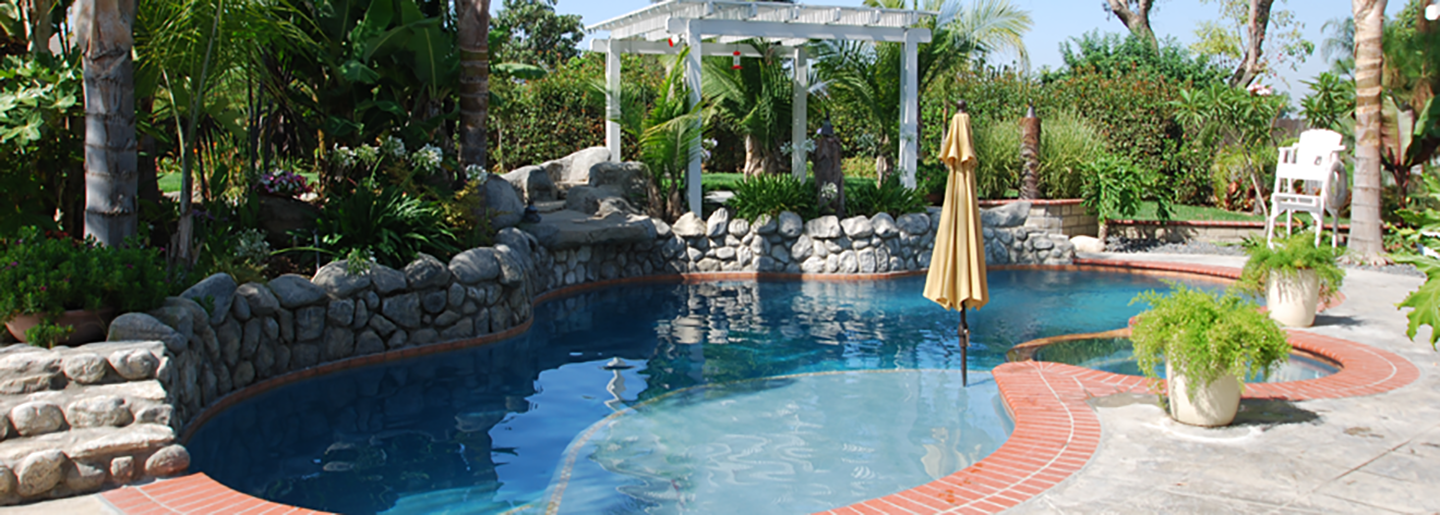 Swimming Pool Remodeling is our Specialty