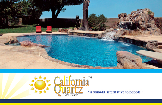 California Quartz Remodeling Brochure