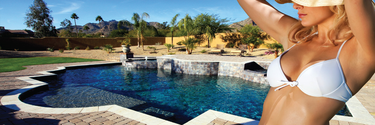 What To Expect When Remodeling Your Pool