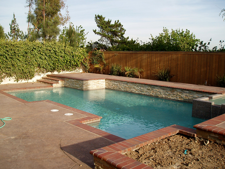 Ultimate pool remodeling swimming pool replaster gallery for Swimming pool gallery