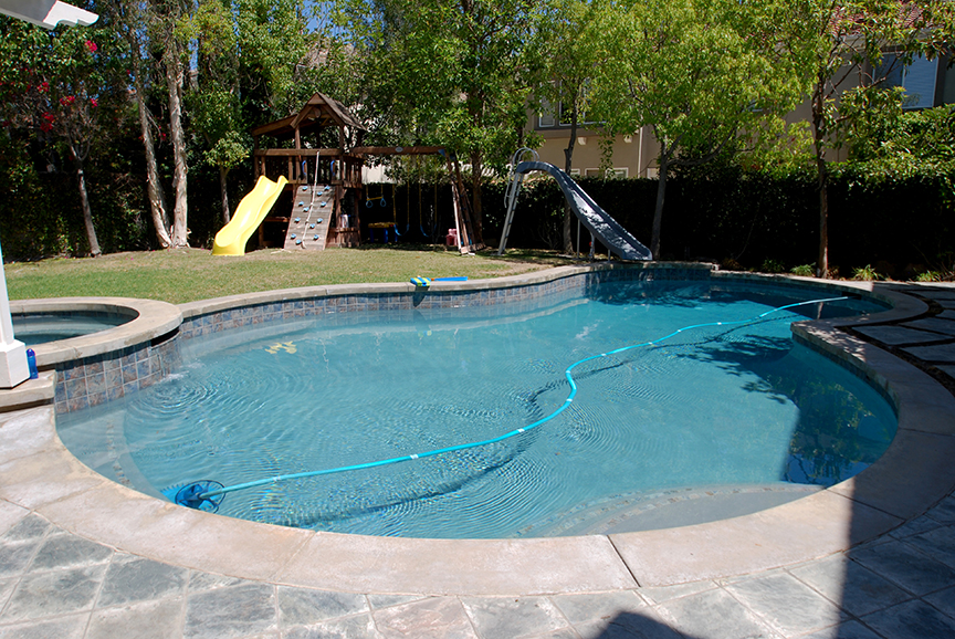 Ultimate Pool Remodeling Swimming Pool Tile Gallery